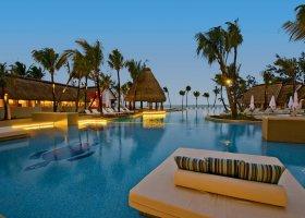 mauricius-hotel-ambre-resort-166.jpg