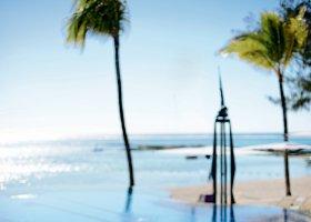 mauricius-hotel-ambre-resort-170.jpg