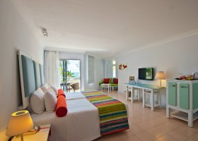 mauricius-hotel-ambre-resort-178.jpg