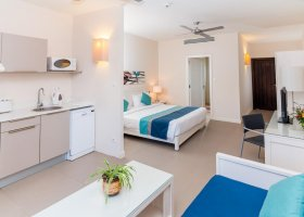 mauricius-hotel-be-cosy-apart-hotel-014.jpg