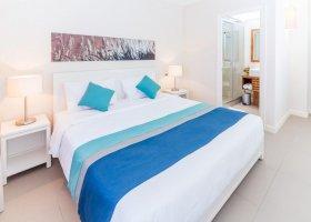 mauricius-hotel-be-cosy-apart-hotel-023.jpg