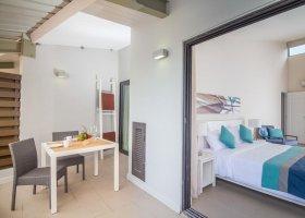 mauricius-hotel-be-cosy-apart-hotel-024.jpg
