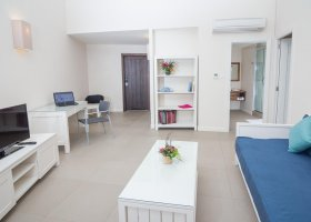 mauricius-hotel-be-cosy-apart-hotel-025.jpg