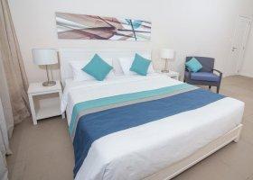 mauricius-hotel-be-cosy-apart-hotel-026.jpg