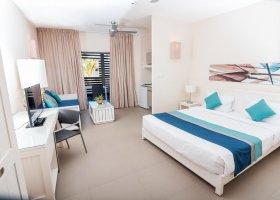 mauricius-hotel-be-cosy-apart-hotel-029.jpg