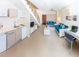 mauricius-hotel-be-cosy-apart-hotel-031.jpg