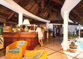 mauricius-hotel-coin-de-mire-attitude-018.jpg