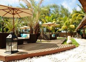 mauricius-hotel-coin-de-mire-attitude-027.jpg