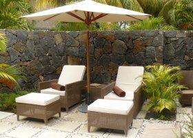 mauricius-hotel-coin-de-mire-attitude-050.jpg