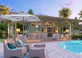 mauricius-hotel-coin-de-mire-attitude-070.jpg