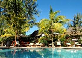 mauricius-hotel-coin-de-mire-attitude-071.jpg