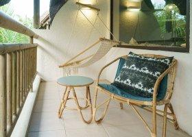 mauricius-hotel-coin-de-mire-attitude-115.jpg