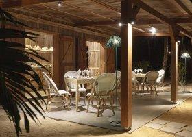 mauricius-hotel-coin-de-mire-attitude-122.jpg