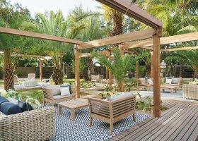 mauricius-hotel-coin-de-mire-attitude-127.jpg