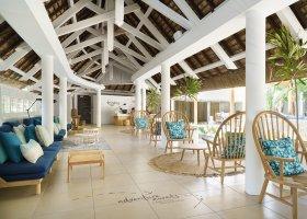 mauricius-hotel-coin-de-mire-attitude-128.jpg