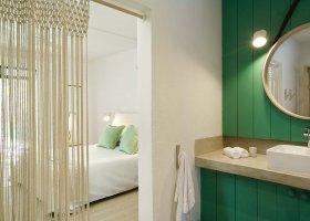 mauricius-hotel-coin-de-mire-attitude-136.jpg