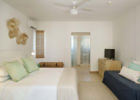 mauricius-hotel-coin-de-mire-attitude-138.jpg
