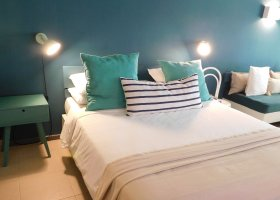 mauricius-hotel-coin-de-mire-attitude-146.jpg