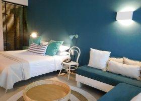 mauricius-hotel-coin-de-mire-attitude-147.jpg