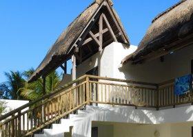 mauricius-hotel-coin-de-mire-attitude-154.jpg