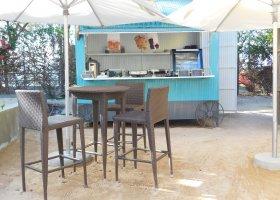 mauricius-hotel-coin-de-mire-attitude-155.jpg
