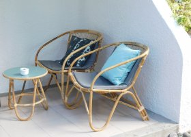 mauricius-hotel-coin-de-mire-attitude-156.jpg