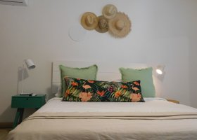 mauricius-hotel-coin-de-mire-attitude-157.jpg