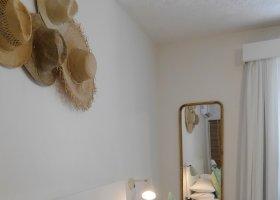 mauricius-hotel-coin-de-mire-attitude-158.jpg