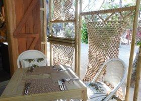 mauricius-hotel-coin-de-mire-attitude-162.jpg