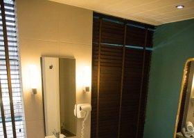 mauricius-hotel-coin-de-mire-attitude-174.jpg