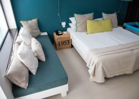 mauricius-hotel-coin-de-mire-attitude-176.jpg