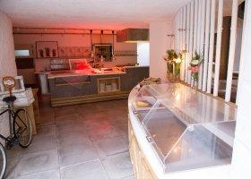 mauricius-hotel-coin-de-mire-attitude-195.jpg