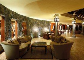 mauricius-hotel-dinarobin-023.jpg