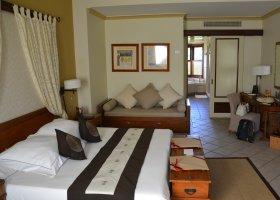 mauricius-hotel-dinarobin-034.jpg