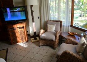 mauricius-hotel-dinarobin-036.jpg
