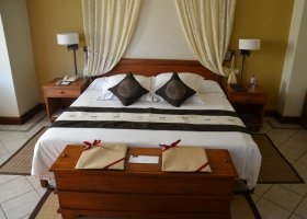 mauricius-hotel-dinarobin-041.jpg