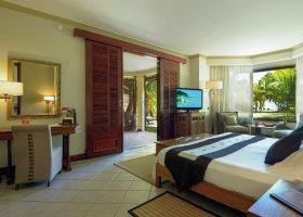 mauricius-hotel-dinarobin-043.jpg