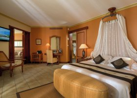 mauricius-hotel-dinarobin-044.jpg