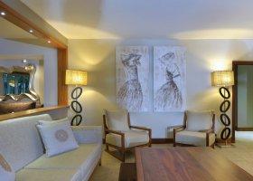 mauricius-hotel-dinarobin-050.jpg