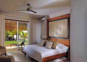 mauricius-hotel-dinarobin-060.jpg