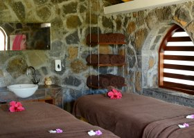 mauricius-hotel-emeraude-beach-attitude-006.jpg