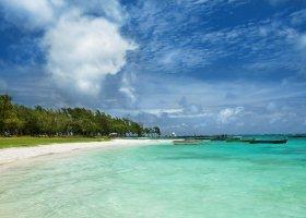 mauricius-hotel-emeraude-beach-attitude-011.jpg