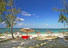 mauricius-hotel-emeraude-beach-attitude-018.jpg