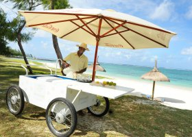 mauricius-hotel-emeraude-beach-attitude-071.jpg