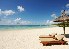 mauricius-hotel-emeraude-beach-attitude-073.jpg