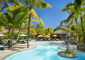 mauricius-hotel-emeraude-beach-attitude-091.jpg