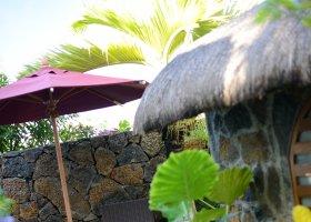 mauricius-hotel-emeraude-beach-attitude-095.jpg