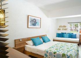 mauricius-hotel-emeraude-beach-attitude-099.jpg