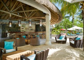 mauricius-hotel-emeraude-beach-attitude-108.jpg