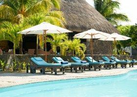 mauricius-hotel-emeraude-beach-attitude-129.jpg